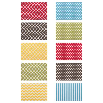 Essentials Designer Fabric 126892