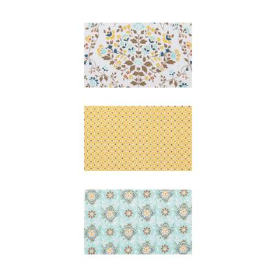 Comfort Café Designer Fabric 126894